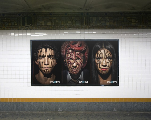 Take-It-On-Sva-Posters6