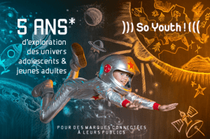 5 ans so youth