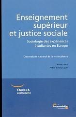 Enseignement-superieur-et-justice-sociale_large