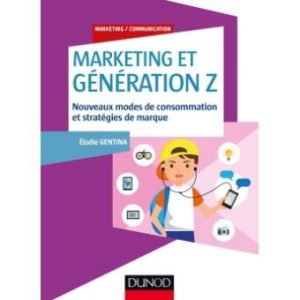 Marketing-et-generation-Z