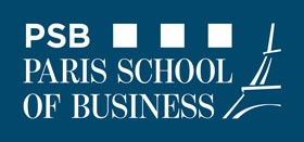 PSB_Paris_School_of_Business