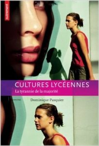 cultures lyceennes