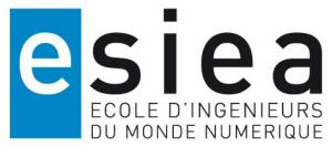 ecole-inge-1