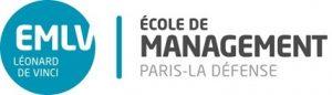 emlv-logo-2012