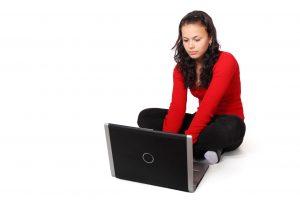 enquêtes qualitatives online so youth