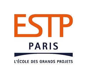 estp-paris-quadri-300