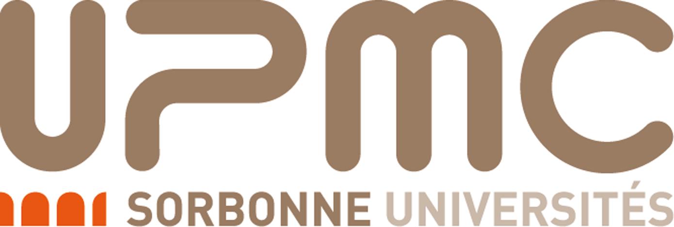 logo-UPMC