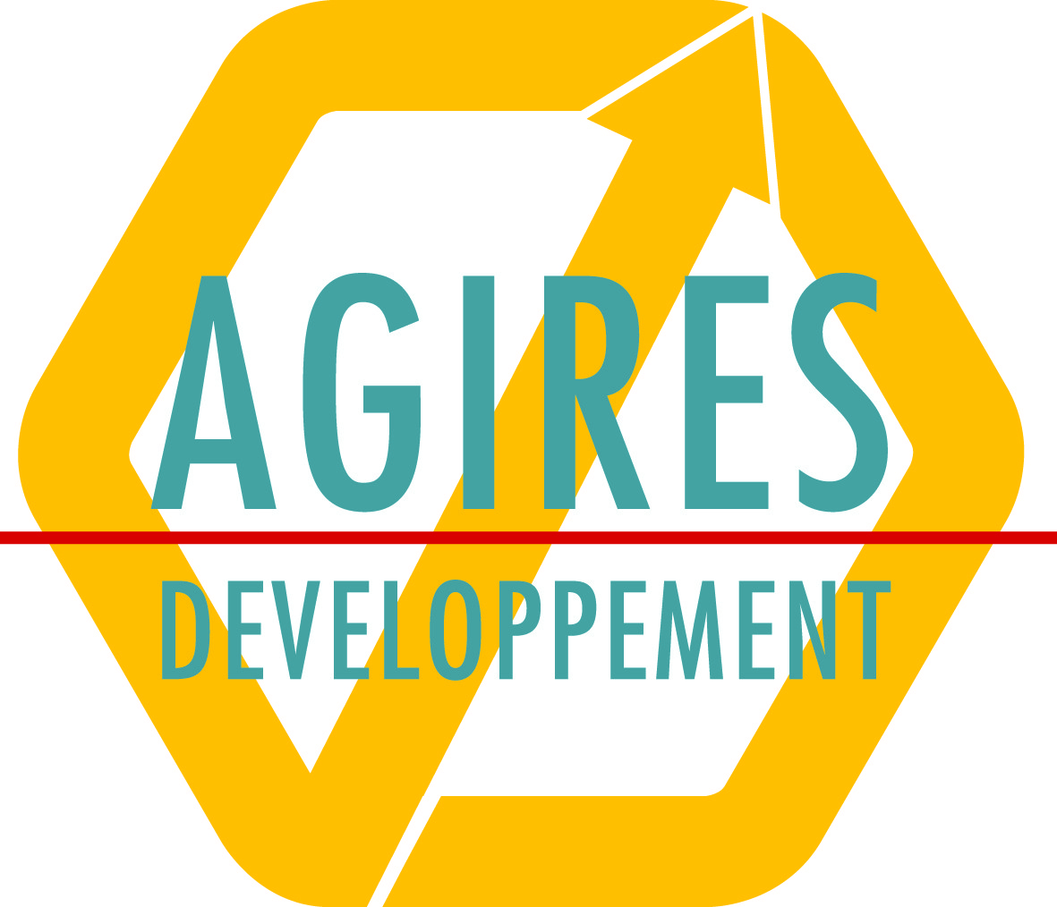 logo_agires_new