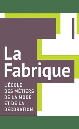 logo_fabrique_0