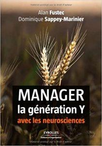 management intergénérationnel génération y neurosciences
