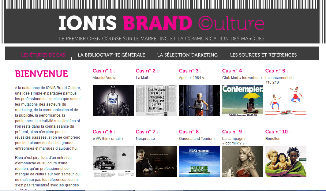 Brand-culture-ionis2