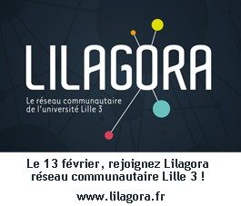 LILAGORA - Kakemono