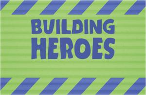 building-heroes1
