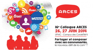 colloque-arces-2014-300x161