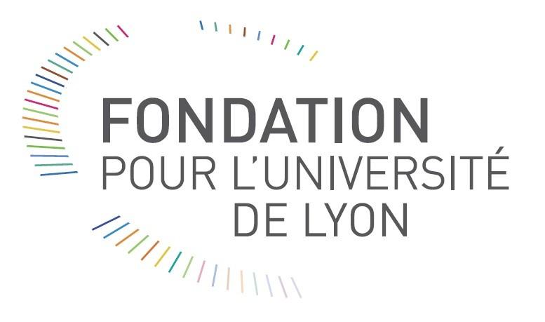 fondation-universite-de-lyon2