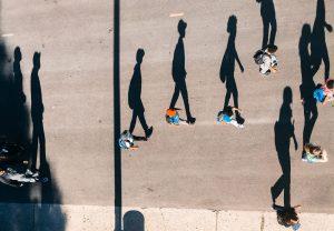 Etudes jeunes 15 - 30 ans Statistiques